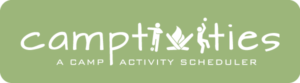 Camptivities-Logo_website