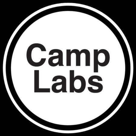 CampLabs